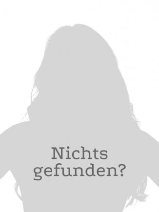 silhouette 02 1 326x435 Frankfurt / PLZ 6