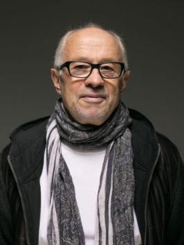 Gerhard W Mood 002