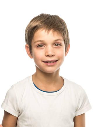 diego t 002 326x435 Kinder