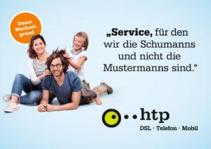 HTP1169 Herbstkampagne Großflaechen RZ 2 300x212 htp   Gut gewählt!