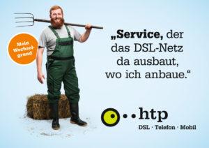 HTP1169 Herbstkampagne Großflaechen RZ 3 300x212 htp   Gut gewählt!
