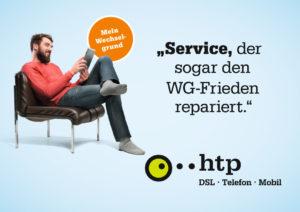 HTP1169 Herbstkampagne Großflaechen RZ 4 300x212 htp   Gut gewählt!