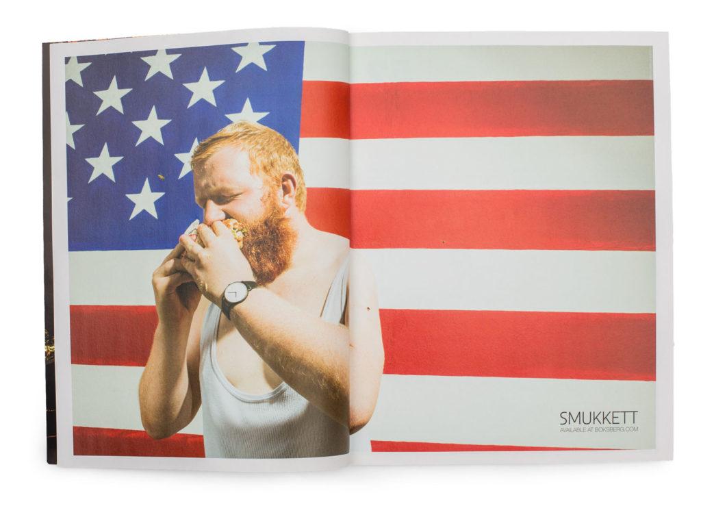 SMUKKETT Dummy USA05092106 page 002