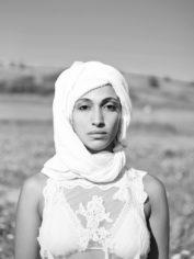 asmara-c_017