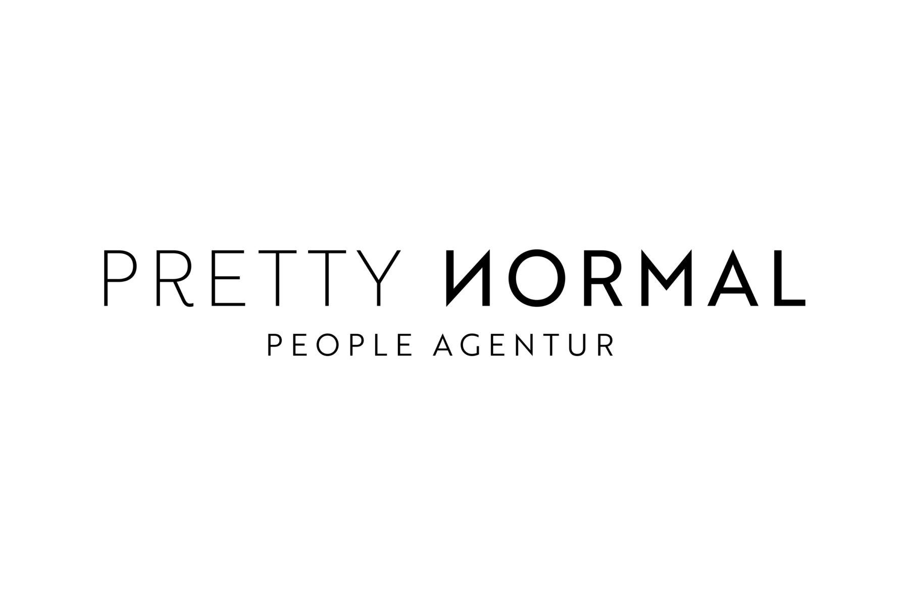 logo prettynormal 3000x2000 1