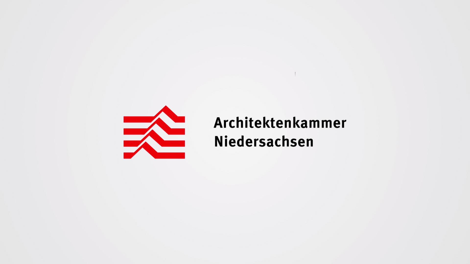 Architektenkammer Niedersachsen 01