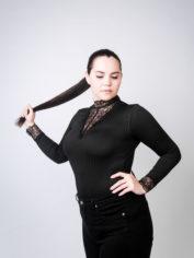model-tatjana-j_032