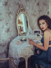 model-marjolaine-s_005
