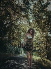 model-marjolaine-s_009