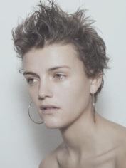 model-marlene-h_004