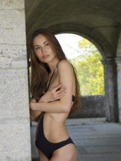 model-veronica-k_009