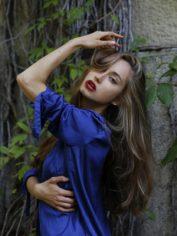 model-veronica-k_013
