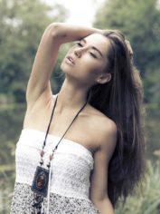 model-veronica-k_033
