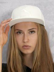 model-veronica-k_039