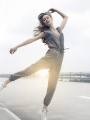 model-veronica-k_040