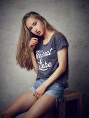 model-veronica-k_047