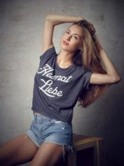 model-veronica-k_048