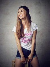 model-veronica-k_049