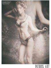 model-veronica-k_052
