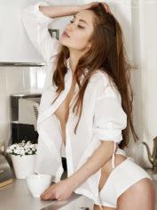 model-veronica-k_063