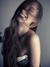 model-veronica-k_073