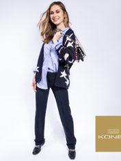 model-veronica-k_090