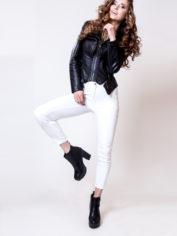 model-veronica-k_091