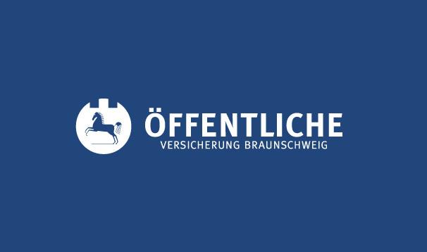 oeffentliche logo1