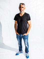 model tom l 007