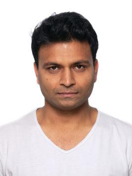 model prashant c 001