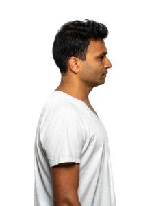 model prashant c 002