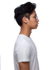 model thai t 002