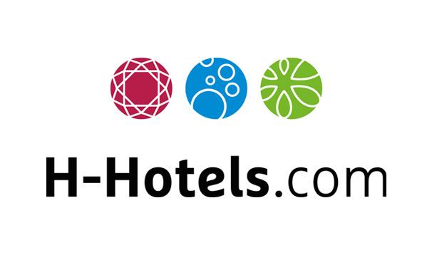 pn hhotels logo