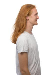 model paul w 002
