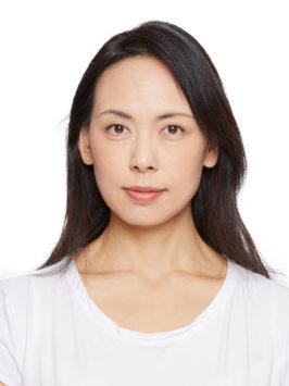 model yi s 001