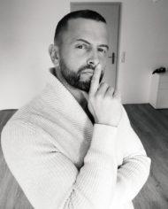 model george b 007